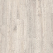 QuickStep Classic Reclaimed Patina Eik Wit CL 1653