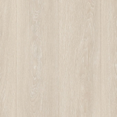 QuickStep Majestic Valley Eik Licht Beige Mj 3554