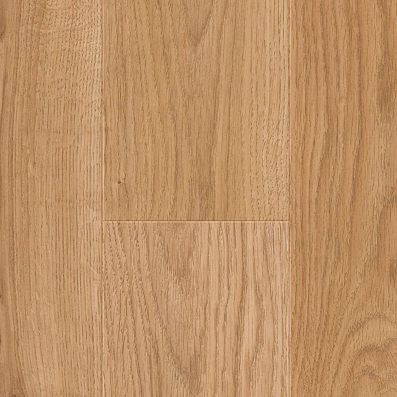 Eligna Witte Eik Licht El 1491, Nirvana Plus Laminate Flooring
